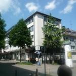 ESSEN, NRW