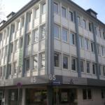 GELSENKIRCHEN,NRW