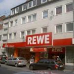 KREFELD, NRW
