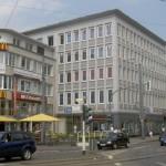 KREFELD,NRW