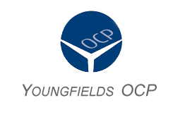 International Property Investments from Property Investors YoungFields OCP